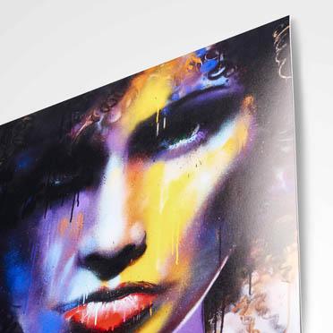 kunst reproducties van kunstkopie nl kunst en schilderijen op maat gemaakt. Black Bedroom Furniture Sets. Home Design Ideas