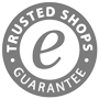 Beveiliging en kopersbescherming via Trusted Shops