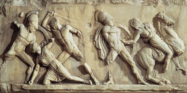 Αποτέλεσμα εικόνας για The Greeks : Crucible Of Civilization Greek Subs Οι Έλληνες