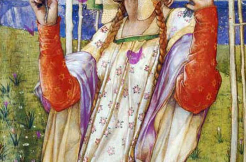 Edward Reginald Frampton