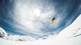 One fine method grab...