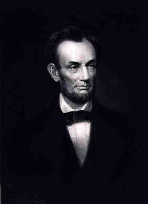 account of the life of abraham lincoln the 16th president of the united states of america Abraham lincoln, the 16th president of the united states, guided his country through the most devastating experience in its national history--the civil war.