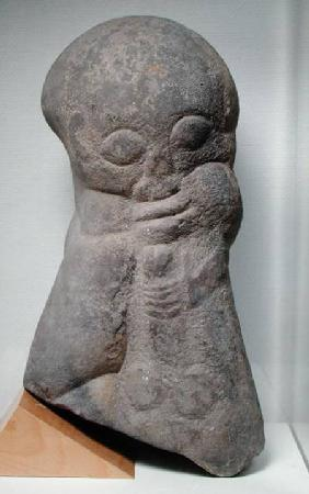Fro, Germanic fertility god