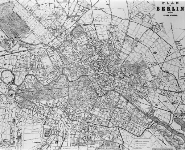A map of Europe taken from J. Blaeu's Grooten Atlas, published in ... | 485x600
