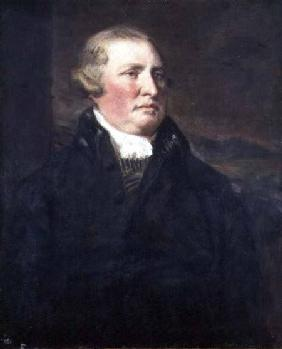 Golding Constable (1739-1816)