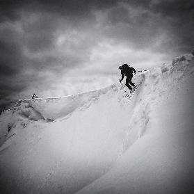 Escape XV