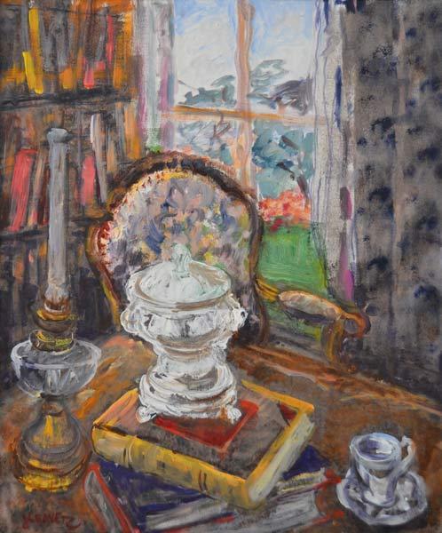marina kravetz alle kunstdrukken schilderijen van kunstkopie nl. Black Bedroom Furniture Sets. Home Design Ideas