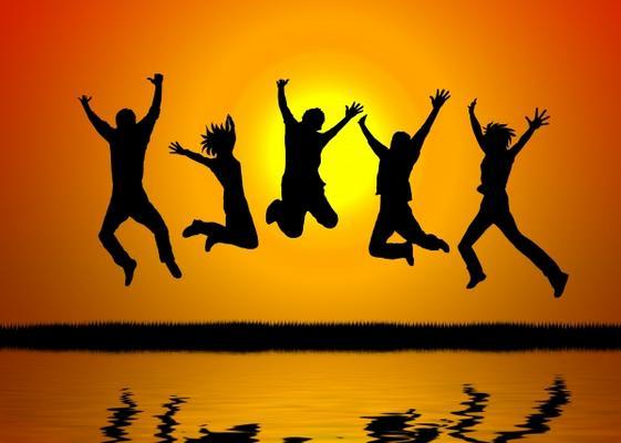 [Afbeelding: happy_young_people_hi.jpg]