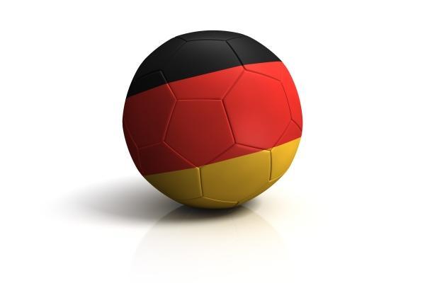 fussball nl
