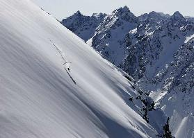 Simple Pleasure