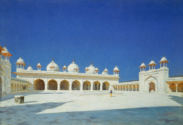 history-of-badalgarh-fort-